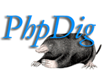 PHPDig
