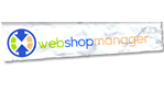 WebShopManager