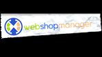 WebShopManager