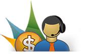 https://www.sherweb.com/Assets/527a1d962c134130ae3575d42be9b752_sales.png