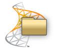 http://sherweb.com/Assets/d2c1e0b4a3ee42b5a6dbc710778e4460_folder2010.jpg