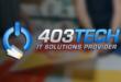 403Tech_Banner