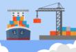 Advisor_Import_Tool_Banner2