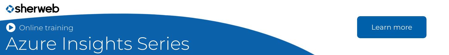 Facilitate WVD adoption with Nerdio for Azure