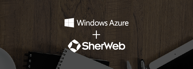 Banner-SherWebs-Leading-Cloud-Support-for-Azure