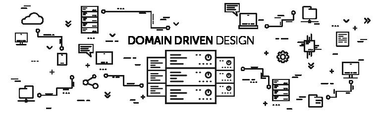 domain driven design eric evans pdf