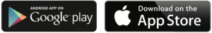 dynamics-365-google-play-apple-app-store-log