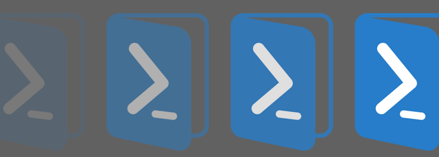 How to Use PowerShell (And Manage Office 365)