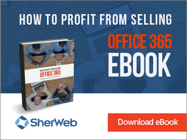 Profit-Office-365-eBook