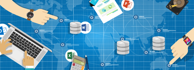 How to use eDiscovery within Office 365: 5 Steps You Need to Follow