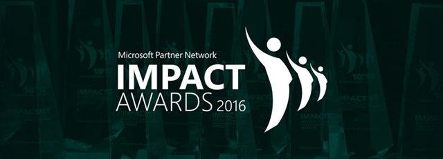 Impact-Award-2016