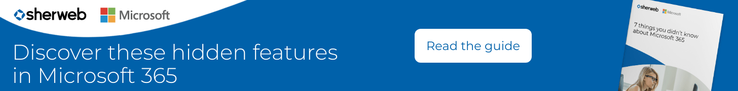 Tips for helping clients use Microsoft 365 to the fullest