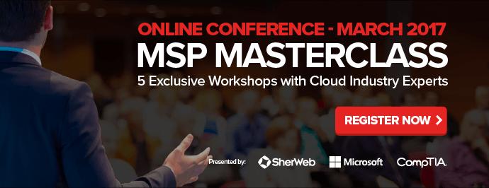 MSP_MasterClass_Register