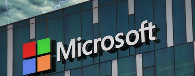 Microsoft_Banner1