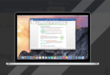 office-365-top-10-reasons-to-upgrade-to-office-2016-on-mac