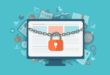 Office 365 Security: 6 Genuine Concerns (And How to Address Them)