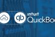 Resell QuickBooks Hosting