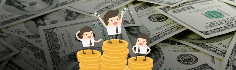 SalesCompensation_banner