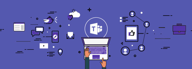 7 Things You Need to Know About Microsoft Teams
