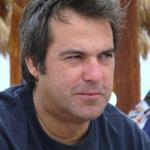 Alain Laventure