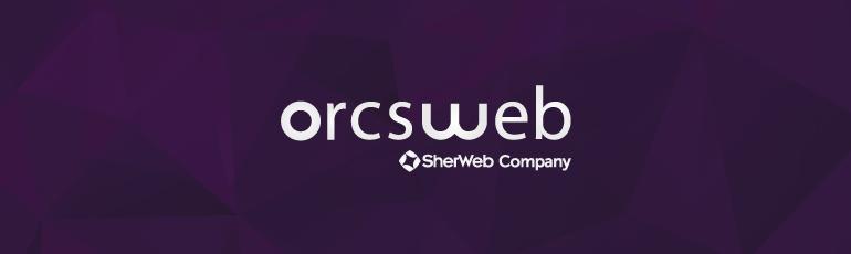 banner-orscweb