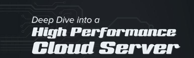 banner_infographic_cloudserver