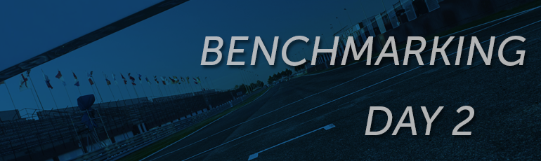 benchmarking_d2