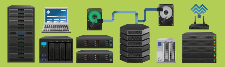 choosing-hardeware-server