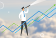 Are You on the Right Track to Success in the Cloud?