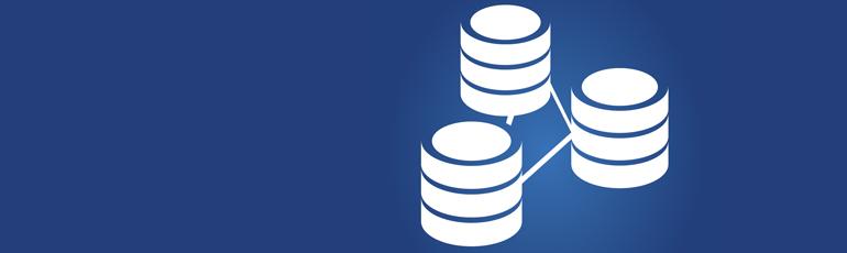 install_sql_server2012