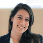 Kathleen Largy-Nadeau