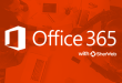 office-365-go-sherweb