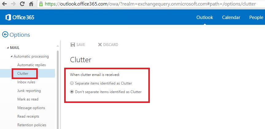 Intelligent-email-inbox-can-de-clutter-itself