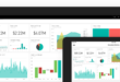 Power BI with Dynamics 365 Sales