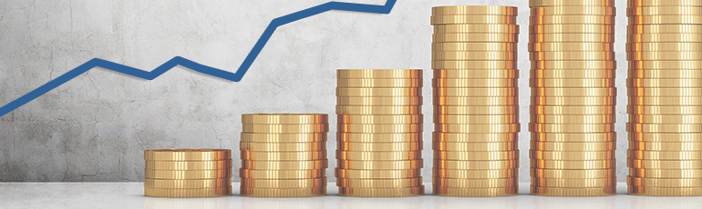recurring revenues