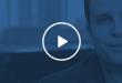 video-partner-blog