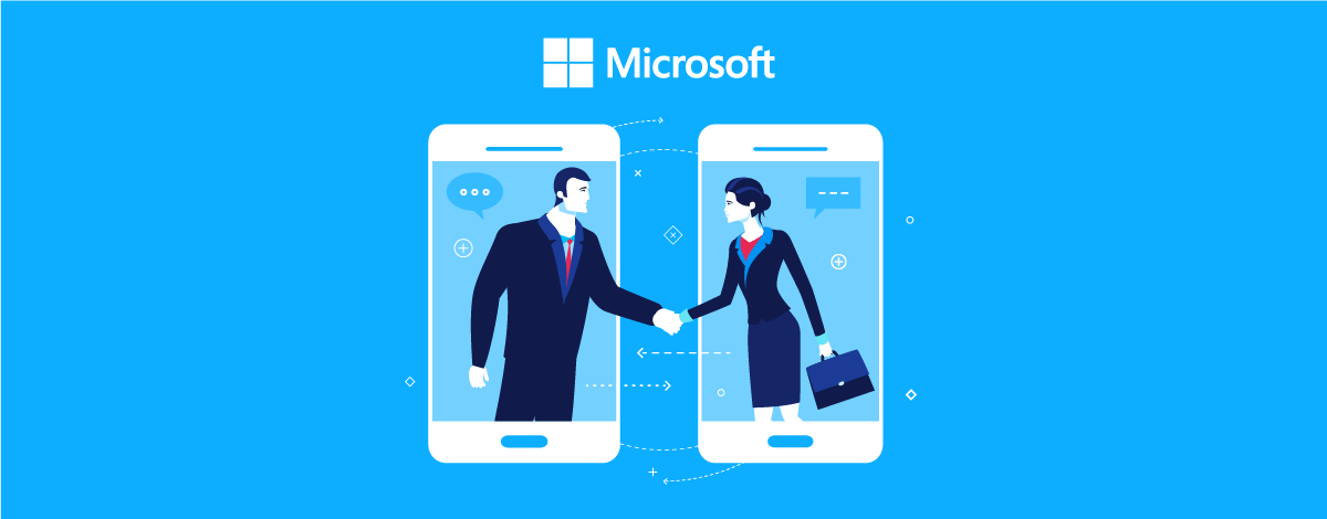 Microsoft Dynamics 365 Relationship Assistant: All You Need to Know