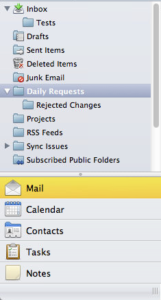 Why Microsoft Outlook Is the Best Email Client for Mac Users