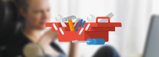 Managing Tools for Office 365 Experts