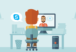 12 Features That Make Skype for Business the Ideal Solution