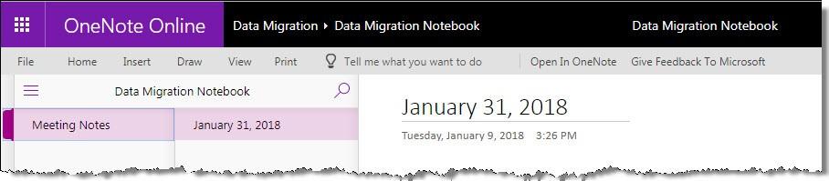 Microsoft Planner vs Microsoft Project: Image 14