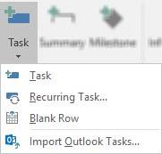 Microsoft Planner vs Microsoft Project: Image 20