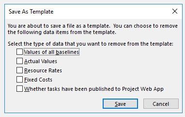 Microsoft Planner vs Microsoft Project: Image 28