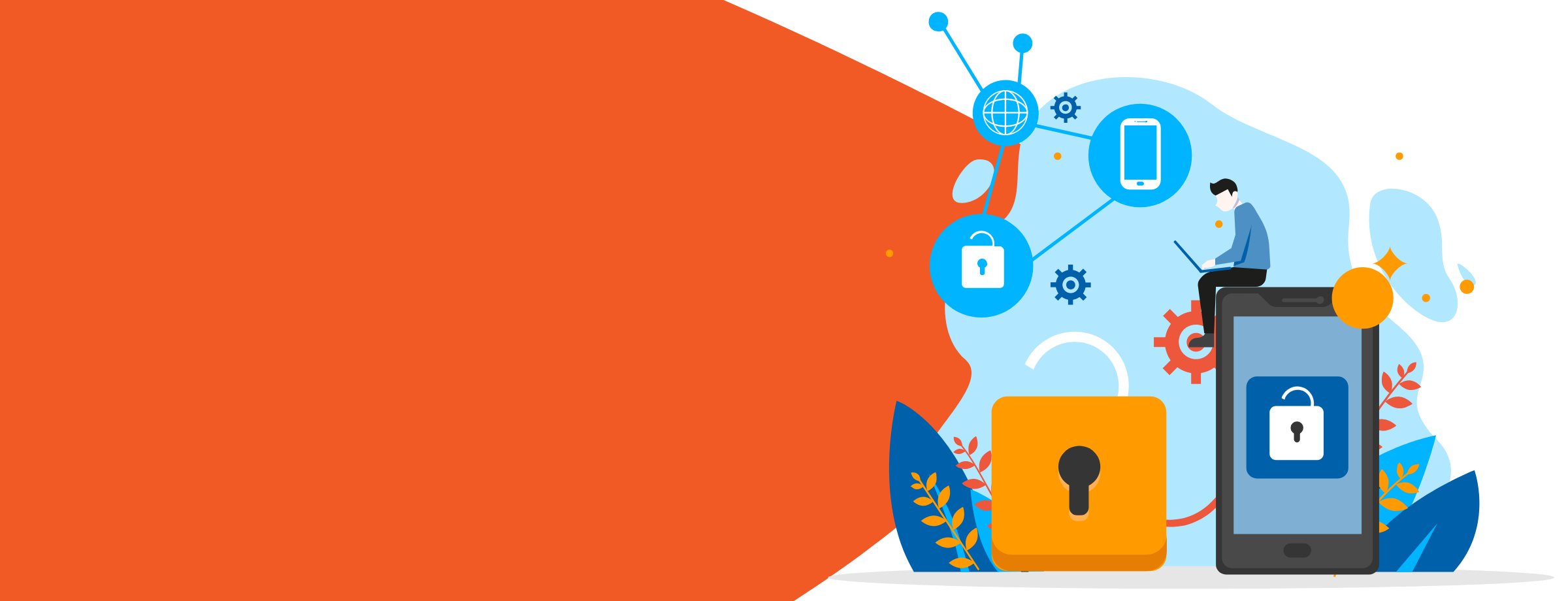 Microsoft Enterprise Mobility + Security: 3 features to protect Microsoft 365 tenants