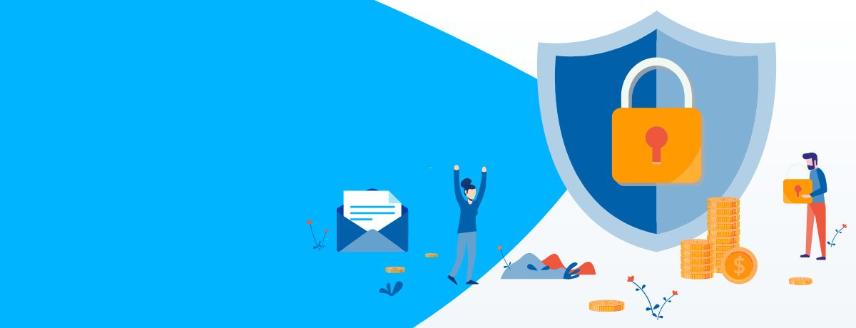 G Suite security: is it safe?