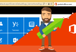 5-greatest-value-added-services-for-Office-365-CSP-partners