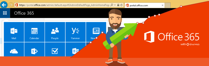 Top 5 Value-Added Services That Will Boost Your Revenue for Office 365