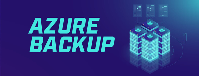 Azure Cloud Backup: Five Advantages Over Traditional Backup Solutions