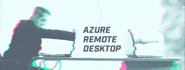 6 Benefits of Using Microsoft Azure Remote Desktop Services