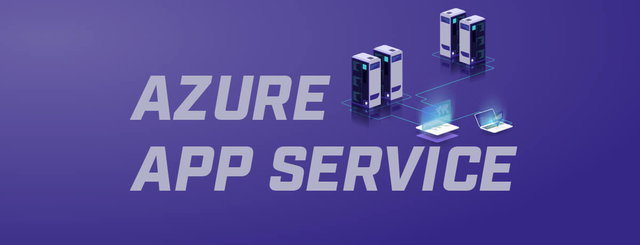 Microsoft Azure's App Service: How to Deploy Enterprise PaaS Solutions